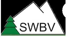 Sächsischer Wander- und Bergsportverband e.V.