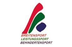 Kreissportbund Vogtland