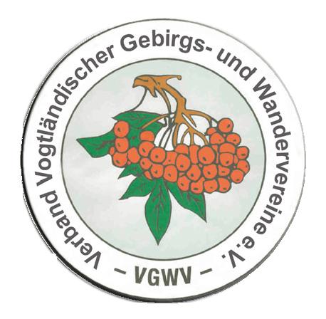 Vogtlandwandern – Vogtländischer Gebirgs- und Wanderverband
