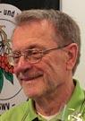 Rainer Ittner